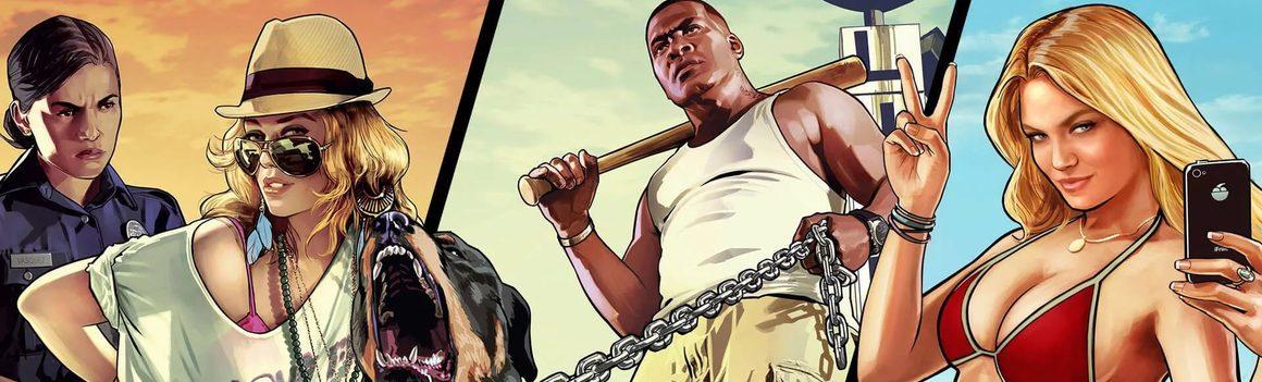 Grand Theft Auto. ГТА - коды, моды, читы, прохождение, видео