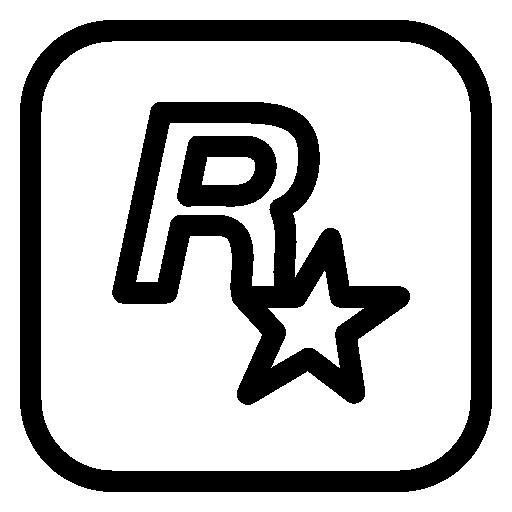 Разрешение проблем с GTA V для PC