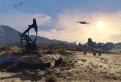 Слухи: будет ли виртуальная реальность в GTA 6?
