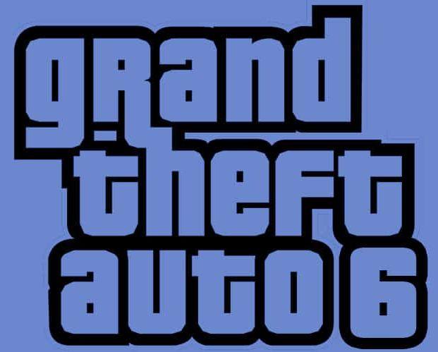 GTA 6 С�СТЕМНЫЕ ТРЕБОВАН�Я